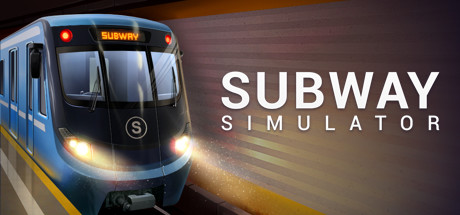 Subway Simulator