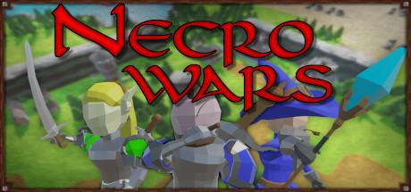 Necro Wars