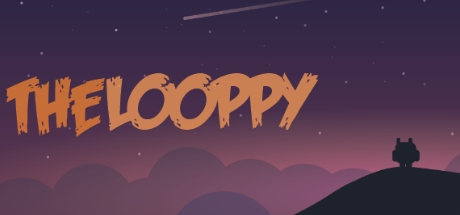 TheLooppy
