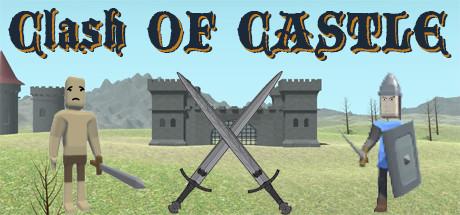 Clash of Castle
