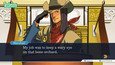 Phoenix Wright: Ace Attorney Trilogy picture3