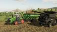 Farming Simulator 19 picture4