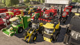 Farming Simulator 19 picture2