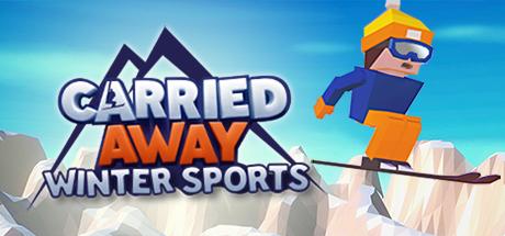 Carried Away: Winter Sports Steam Free Steam Key