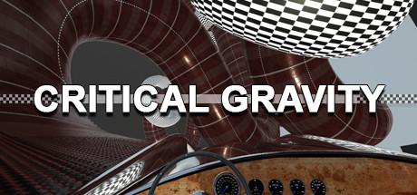 Critical Gravity
