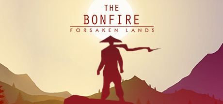 Bonfire: Forsaken Lands