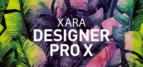 Allgamedeals.com - Xara Designer Pro X 15 Steam Edition - STEAM