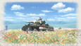 Valkyria Chronicles 4 picture1