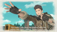 Valkyria Chronicles 4 picture9