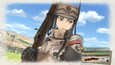 Valkyria Chronicles 4 picture6