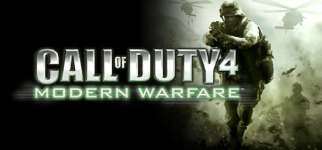 Call of Duty® 4: Modern Warfare®