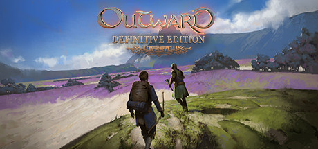 Allgamedeals.com - Outward - STEAM