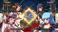 SNK HEROINES Tag Team Frenzy picture3