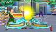 Super Dragon Ball Heroes World Mission picture1