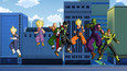 Super Dragon Ball Heroes World Mission picture4