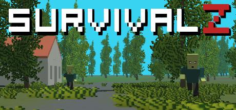 SurvivalZ