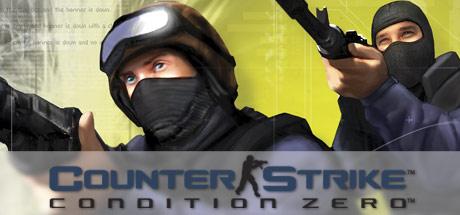 Counter-Strike: Condition Zero