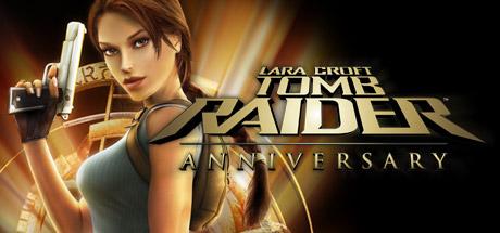 Tomb Raider Anniversary скачать игру через торрент - фото 2