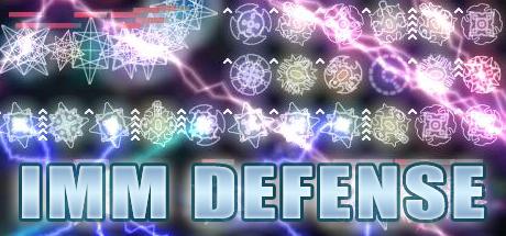 IMM Defense