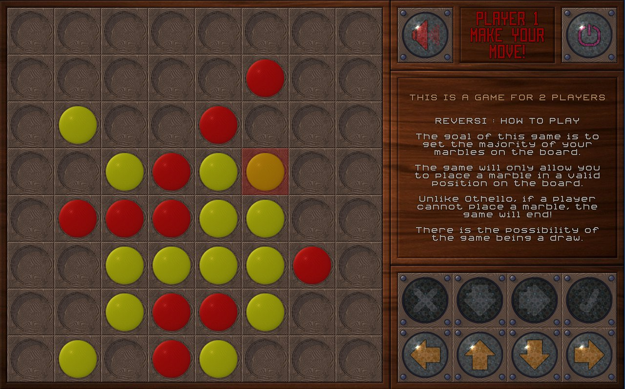 AppGameKit Classic - Games Pack 2 screenshot