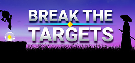 Break The Targets