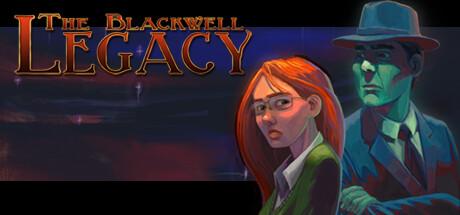 The blackwell legacy скачать торрент