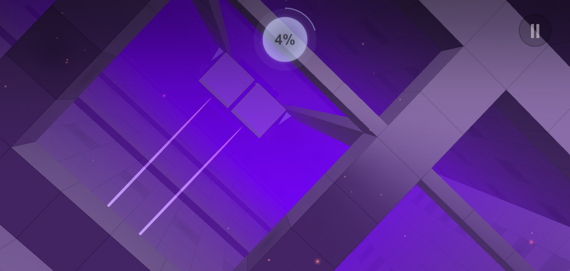 Thunderbolt screenshot