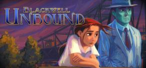 Blackwell Unbound