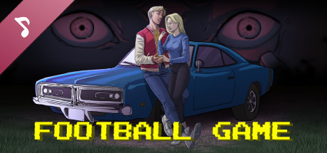 Football Game - OST