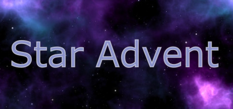 Star Advent
