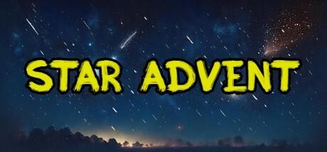 Star Advent