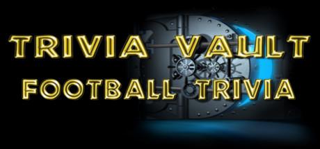 Trivia Vault Football Trivia