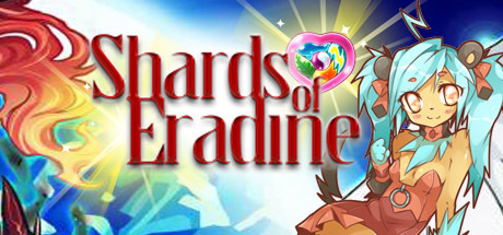 Shards of Eradine