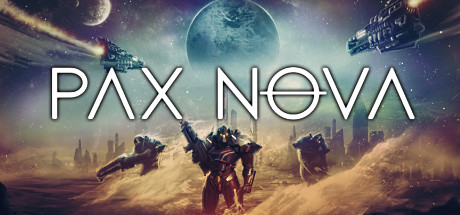 Allgamedeals.com - Pax Nova - STEAM