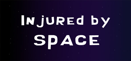 Injured by space