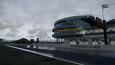 Assetto Corsa Competizione picture1