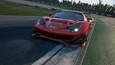 Assetto Corsa Competizione picture10