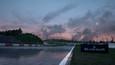 Assetto Corsa Competizione picture2