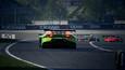 Assetto Corsa Competizione picture3