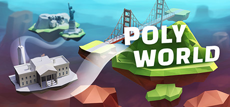 Poly World