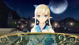Shining Resonance Refrain picture2