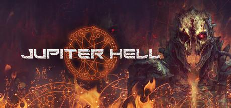 Allgamedeals.com - Jupiter Hell - STEAM