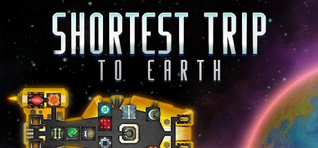 Allgamedeals.com - Shortest Trip to Earth - STEAM