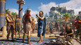 Assassin's Creed Odyssey picture2