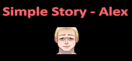 Download Simple Story - Alex Torrent