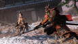 Sekiro: Shadows Die Twice picture9