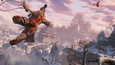 Sekiro: Shadows Die Twice picture1