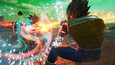 JUMP FORCE picture9