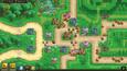 Kingdom Rush Origins picture1