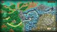 Kingdom Rush Origins picture6